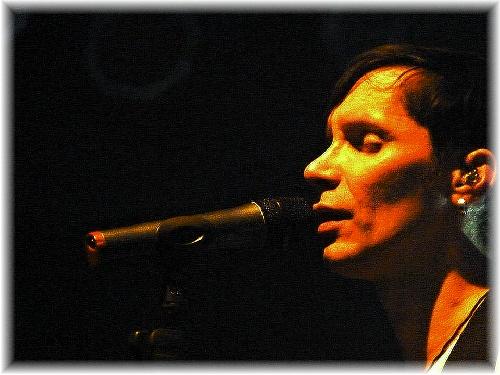 Louis Manke Foto by DiK